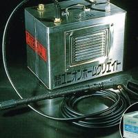 パイプクリーニング 高圧洗浄機
