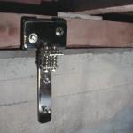耐震金物 グレートホルダー5型